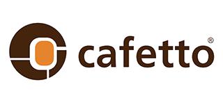 کافه تو