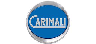 کاریمالی